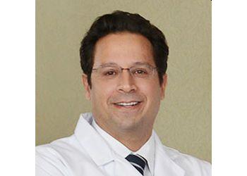Waco cardiologist Sherwin F. Attai, MD, FACC