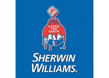 Brownsville painter Sherwin-Williams Paint Store