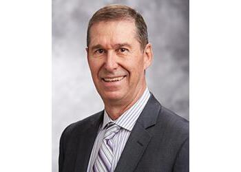 Glendale orthopedic Sherwood Duhon, MD