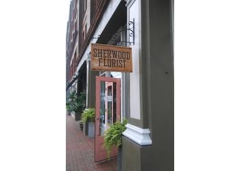 Dayton florist Sherwood Florist LLC