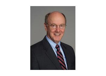 Wichita business lawyer Sherwood, Harper, Dakan, Unruh & Pratt, LC