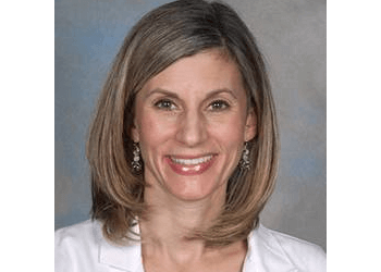 Kent pediatrician  Sheryl A. Morelli, MD, MS