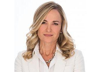 Tampa business lawyer Sheryl Hunter, Esq. - Hunter Business Law