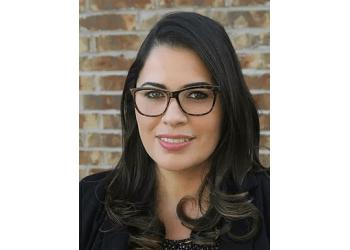 Memphis immigration lawyer Sheryl Tattiana Hurst - HURST IMMIGRATION LAW, PLLC