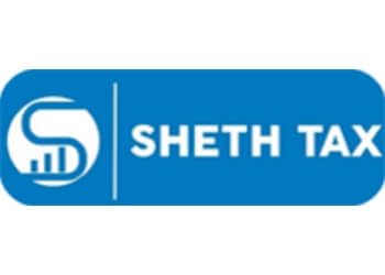 Jersey City tax service Sheth Tax & Accounting Services