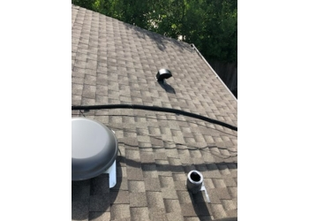 3 Best Roofing Contractors In New Orleans La Threebestrated