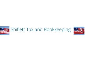 Chesapeake tax service Shiflett Tax Services