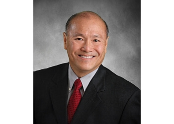 Honolulu personal injury lawyer Shim & Chang Attorneys at law