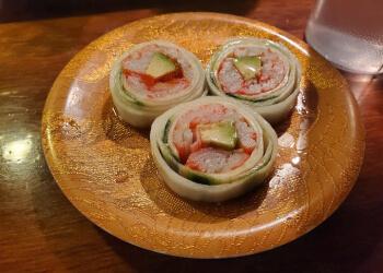 Hialeah japanese restaurant Shima Japanese Restaurant