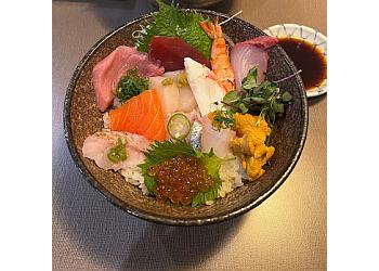 Chandler japanese restaurant Shimogamo Japanese Restaurant