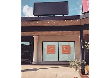 Stockton yoga studio Shine Cycle + Yoga + Barre