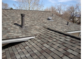 3 Best Roofing Contractors In Salt Lake City Ut