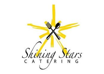 Shining Stars Catering