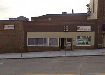 Sioux Falls dry cleaner Shipley's Garment Spa Cleaners