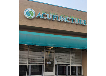 Fresno acupuncture Shirley McWilliams Acupuncture, Inc.