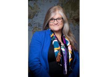 Elgin immigration lawyer Shirley Sadjadi