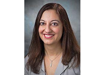 Elgin primary care physician Shital Tanna, M.D