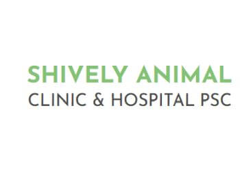 Louisville veterinary clinic Shively Animal Clinic & Hospital PSC