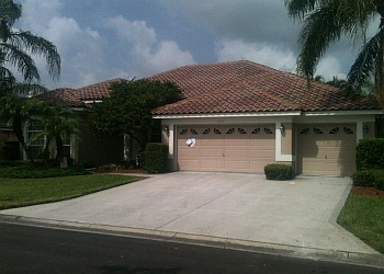 3 Best Roofing Contractors In St Petersburg Fl Expert