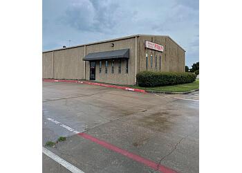 Plano pawn shop Shoot & Whittle Pawn Inc.