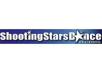 Shooting Stars Dance