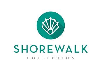 Oxnard home builder Shorewalk Homes