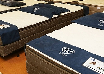 3 Best Mattress Stores In El Paso Tx Expert Recommendations
