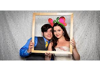 Oxnard photo booth company Shots & Giggles Photo Booth Rental