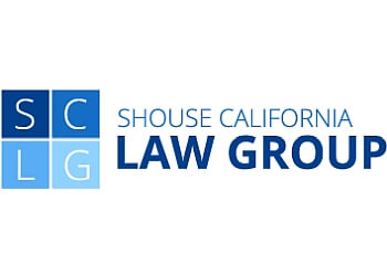 Shouse Law Group, A.P.C