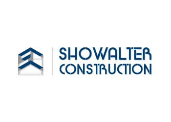 Showalter Construction