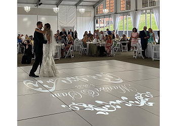 Rochester dj Showcase Sound