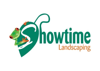 Fort Lauderdale landscaping company Showtime Landscaping