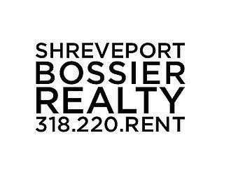 Shreveport property management Shreveport Bossier Realty