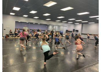 Shreveport dance school Shreveport Dance Academy