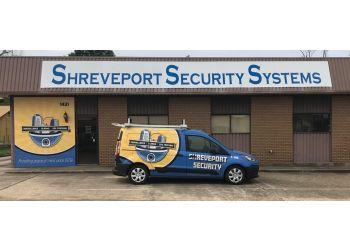 Shreveport security system Shreveport Security Systems
