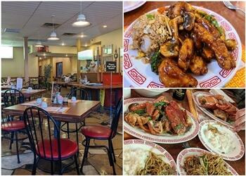 3 Best Chinese Restaurants In Minneapolis Mn Threebestrated