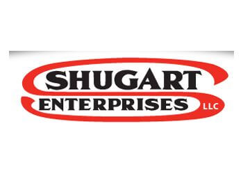 Winston Salem home builder Shugart Enterprises, LLC