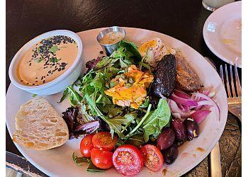 Colorado Springs american restaurant Shuga's Restaurant