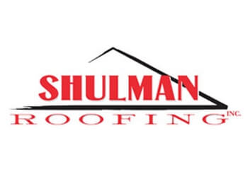 Huntington Beach roofing contractor Shulman Roofing, inc.