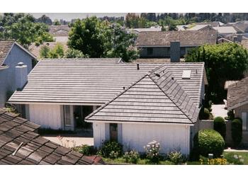 Huntington Beach roofing contractor Shulman Roofing, inc.