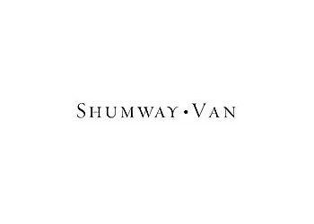 San Antonio real estate lawyer Shumway Van