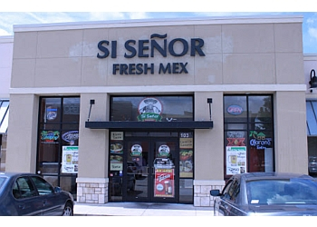 3 Best Mexican Restaurants In Jacksonville Fl Threebestrated