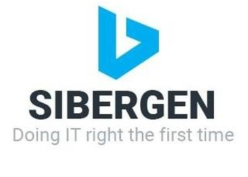 Coral Springs it service Sibergen Technologies