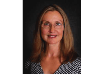 Knoxville neurologist Sibyl Wray, MD