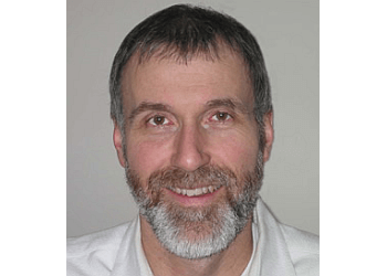 Ann Arbor marriage counselor Sid Greenberg, LMSW, ACSW