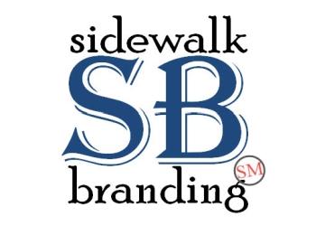 Providence advertising agency Sidewalk Branding Co.