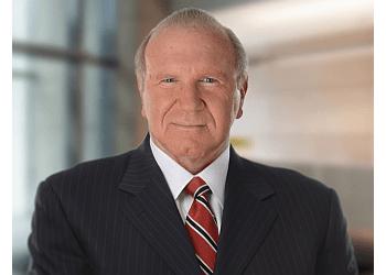 Philadelphia employment lawyer Sidney L. Gold