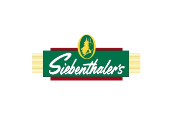 Dayton landscaping company Siebenthaler