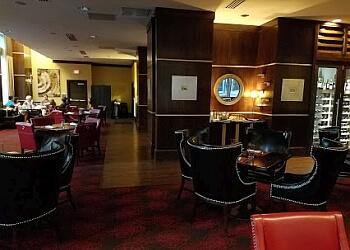 Siena Tuscan Steakhouse