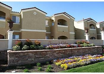 Elk Grove apartments for rent Siena Villas